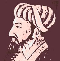 Poet rahim